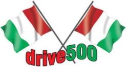Drive 500 - Driving School